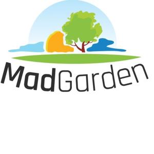 MadGarden