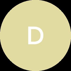 DATA MEBLE