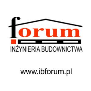 Inżynieria Budownictwa - FORUM