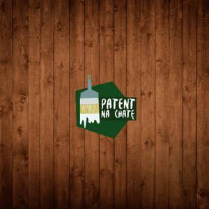 Patent na chatę