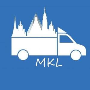 MKLogistyka