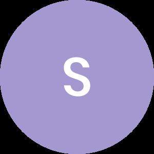 Stalistyl