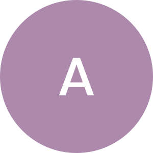A.V.M