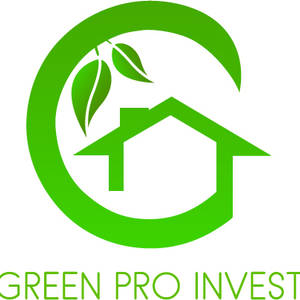 Green Pro Invest