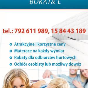 P.P.U.H Bokat & Ł