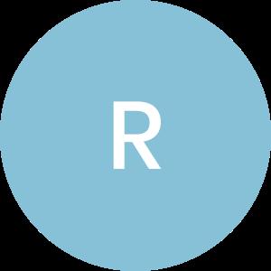 Remdach