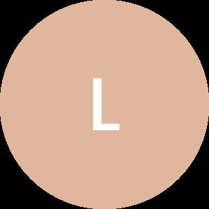 Lukserwis
