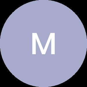 MARHOUS