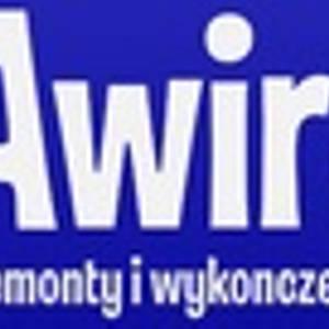 Awirem