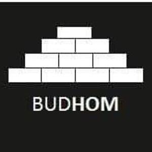 Budhom