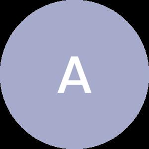 ANWI SYSTEM