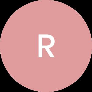 Reno-Styl