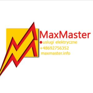 MaxMaster Sp. z o.o.
