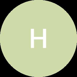 Hydromont