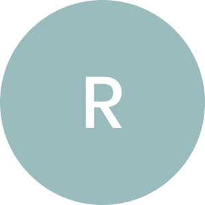 RAMIARZ PRODUCENT RAM LUSTER