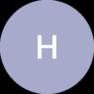 Hydro-Instal