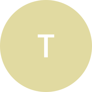 Tomik-trans