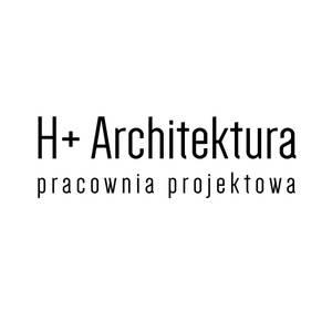 H+ Architektura