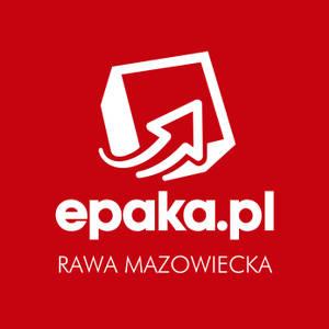 EPAKA Rawa Mazowiecka