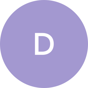 darpol