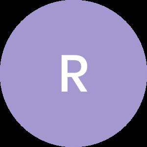 Rebudis