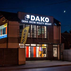 www.dako.eu/pl/budownictwo-bochnia/
