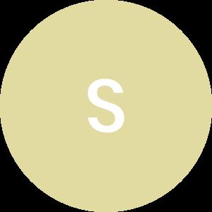 Stukateur