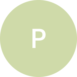 P.U.H. ELEKTROINSTAL