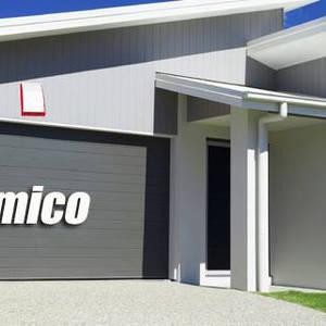 Semico