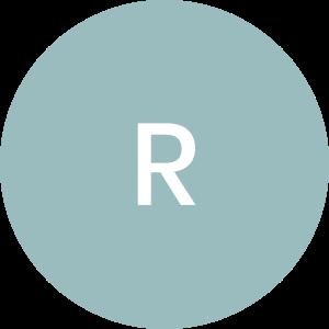ROKFOL