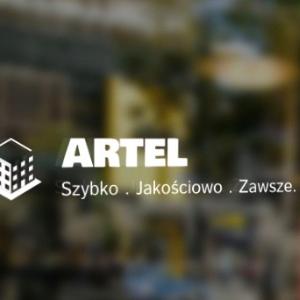 ARTEL Sp. z o.o.