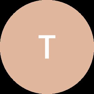 Tech-Bud