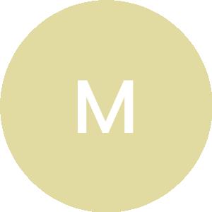 Mobilna Myjnia Parowa