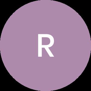 Rymarczyk