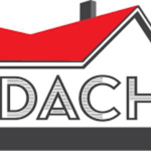 LUK-DACH
