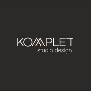 KOMPLET studio design