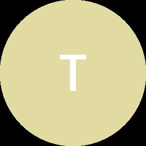 tetsrsr