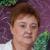 Regina Wrońska