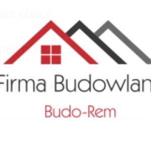 Budo-Rem