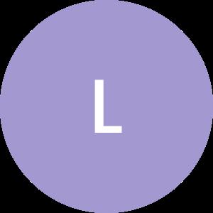 LB- Projektowanie wnętrz