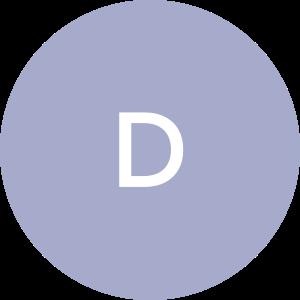 DARECKI