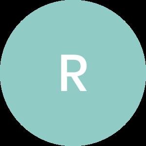 ROB-BUD Robert Dutko