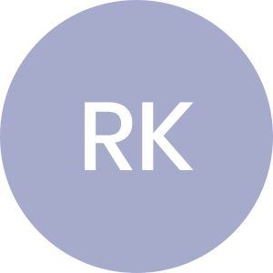 F. U. H RK ENERGIA