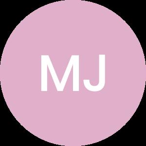 Firma Remontowo-Usługowa JASMAR
