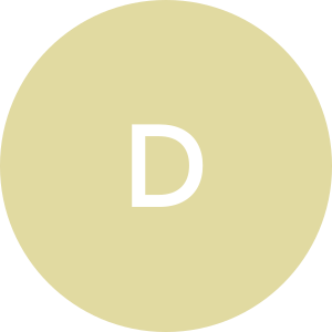 DPMeble