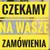 Firma wykończeniowo budowlana BAKI Bartłomiej Dworczyński