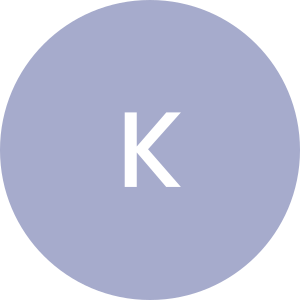 KOMEL