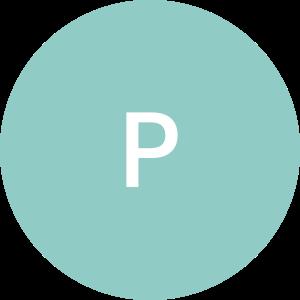 pk-impex