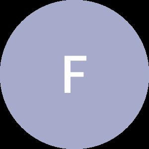 FartBud