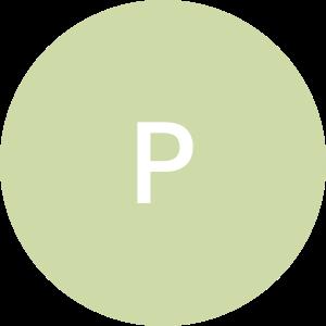 PeterTech Sp. z o.o.